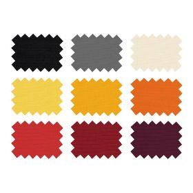 aixFOAM-bespannstoff-akustikstoff-farben.jpg