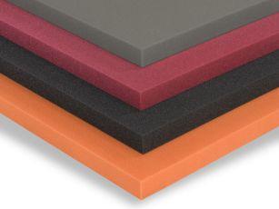 aixFOAM-Akustikplatten-verschiedene-Farben.jpg