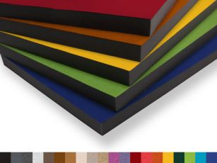 aixFOAM-schallabsorber-filz-verschiedene-farben.jpg