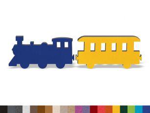 schallabsorber-zug-eisenbahn-bunt-aixFOAM.jpg