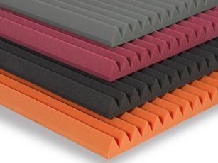 sh015-schallabsorber-dreieckprofil-verschiedene-farben.jpg