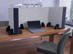 tischabsorber-mobil-office-aixFOAM.jpg